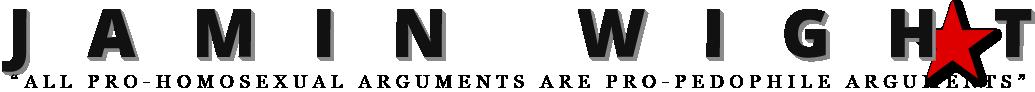 Jamin Wight Archive